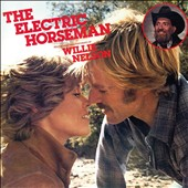 Dave Grusin/Willie Nelson: The Electric Horseman [Original Motion Picture Soundtrack]