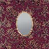 Bright Eyes: Fevers and Mirrors [11/4]