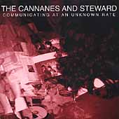 The Cannanes: Communicating at an Unknown Rate