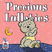 Various Artists: Heartwarming Lullabies