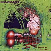 Häzard: Science Fiction