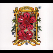 Sublime (Rock): Look at All the Love We Found: A Tribute to Sublime [Clean] [Digipak]