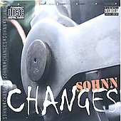Sohnn: Changes *