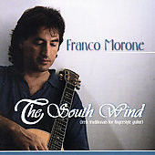 Franco Morone: South Wind