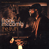 Frank McComb: The Truth