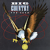 Big Country: Seer [Remaster]