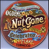 Small Faces: Ogdens' Nut Gone Flake [Remaster]