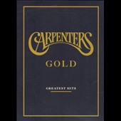 Carpenters: Gold: Greatest Hits [Deluxe Sound & Vision] [2003]