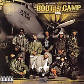 Boot Camp Clik: The Last Stand [PA]