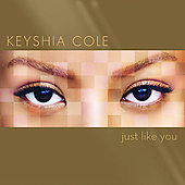 Keyshia Cole: Just Like You