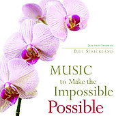 Various Artists: Music to Make the Impossible Possible