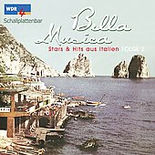 Various Artists: Bella Musica Stars & Hits Aus