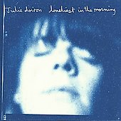 Julie Doiron: Loneliest in the Morning [Bonus Tracks]