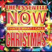 Various Artists: Now That's What I Call Christmas!: The Essential