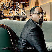 Kurt Carr: Just the Beginning