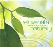 Dr. Lee Bartel: Rejuvenate Naturally