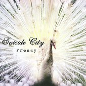 Suicide City: Frenzy