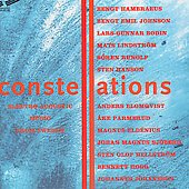 Various Artists: Constellations