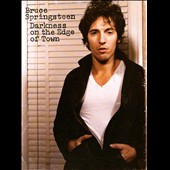 Bruce Springsteen: The Promise: The Darkness on the Edge of Town Story [3 CD/3 DVD]