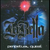 LaBella: Perpetual Quest