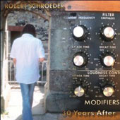 Robert Schroeder: 30 Years After