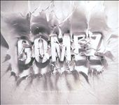 Gomez: Whatever's On Your Mind [Digipak]