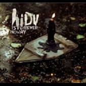Hope I Die Virgin: Is Forever No Way [Digipak]