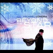 Michael Londra: Beyond the Star [Digipak]
