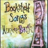 Hunter Baugh: Bookshelf Songs