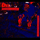 Del the Funky Homosapien: I Wish My Brother George Was Here [Digipak]