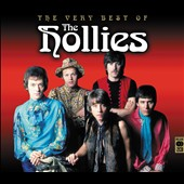 The Hollies: The Very Best of the Hollies