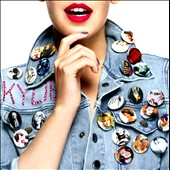 Kylie Minogue: The Best of Kylie Minogue [CD/DVD]