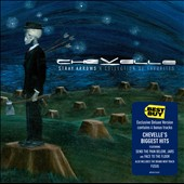 Chevelle: Stray Arrows: A Collection of Favorites [Best Buy Exclusive] *