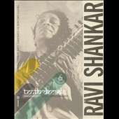 Ravi Shankar: Tenth Decade - In Concert: Live in Escondido