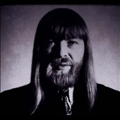 Conny Plank: Who's That Man: a Tribute To Conny Plank [Box]