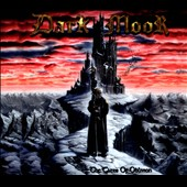 Dark Moor: The Gates of Oblivion [Digipak]