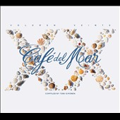 Various Artists: Café del Mar, Vol. 20