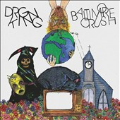 DRGN King: Baltimore Crush [Digipak] *