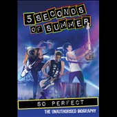 Various Artists: 5 Seconds of Summer: So Perfect