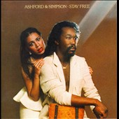 Ashford & Simpson: Stay Free