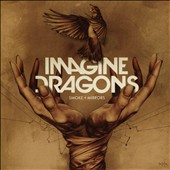 Imagine Dragons: Smoke + Mirrors [Deluxe Edition] *