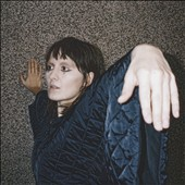 Cate Le Bon: Crab Day *