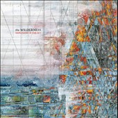 Explosions in the Sky: The  Wilderness [Slipcase]