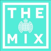 Various Artists: Ministry of Sound: The Mix 2016