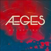 Aeges: Weightless *