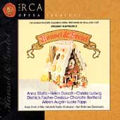 Opera Treasury - Humperdinck: Hänsel and Gretel / Eichhorn