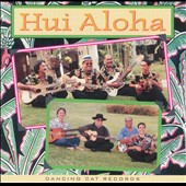 Hui Aloha: Hui Aloha