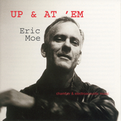 Moe: Up & at 'em, etc / Lemon, Moe, Martin, Smith, et al