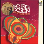 The Free Design: Kites Are Fun [Bonus Tracks]