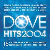 Various Artists: Dove Hits 2004